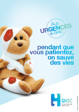 urgences-ghsc-2