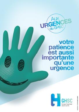 urgences-ghsc-3