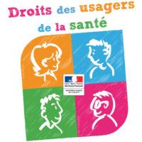 Logo-Droits-des-usagers